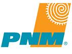 PNM.png