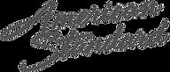 American_standard_logo_detail.png