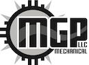 MGP_LOGO_v014 (5)PNG 3.png