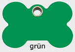 neu_grün.png