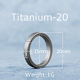 Schlüsselring_Titanium_20.png