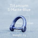 Schlüsselhalter_Titan_S_Matte_Blue.png