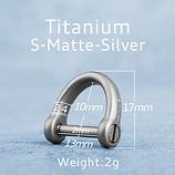 Schlüsselhalter_Titan_S_Matte_Silver.pn