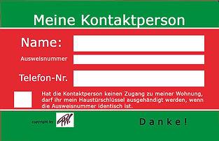 PVC_Vorlage_Hund_Rückseite1_JPG.jpg