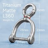 Schlüsselhalter_Titan_L_Matte_Matte_S360
