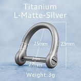 Schlüsselhalter_Titan_L_Matte_Silver.pn