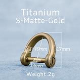 Schlüsselhalter_Titan_S_Matte_Gold.png