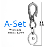 Schlüsselanhänger__Titan_Modell_A-Set.