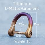 Schlüsselhalter_Titan_L_Matte_Gradient.