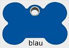 neu_blau.png