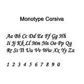 Schriftart_Monotype_Corsivia.jpg