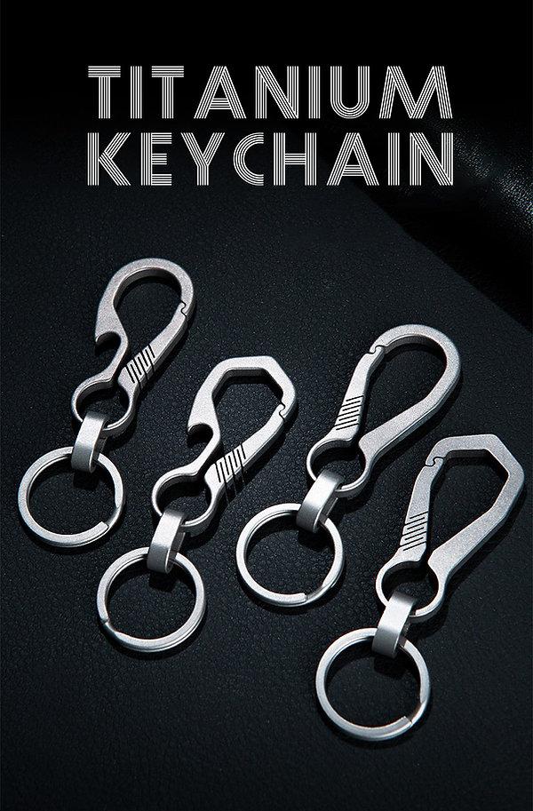 Schlüsselanhänger  Titan_Übersicht_1.jpg