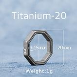 Schlüsselring_Titanium_20_8-eckig.png