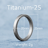 Schlüsselring_Titanium_25.png