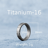 Schlüsselring_Titanium_16.png