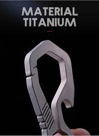 Schlüsselanhänger  Titan_Übersicht_5.jpg