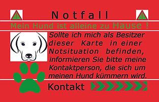 PVC_Vorlage_Vorderseite_Hund_1_JPG.jpg