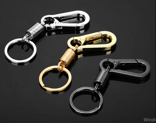 Schlüsselanhänger_Edelstahl_mit_Feder_mu