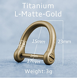 Schlüsselhalter_Titan_L_Matte_Gold.png