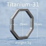 Schlüsselring_Titanium_31_8-eckig.png