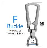 Schlüsselanhänger__Titan_Modell_F_Buck