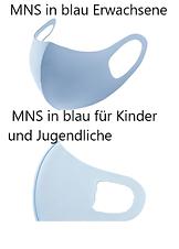 Familienmaske_Blau_Erwachsene_Kinder_Jug