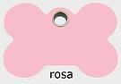 neu-rosa.png