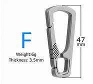 Schlüsselanhänger  Titan_Modell_F.png