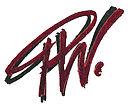 PHW-Firmenlogo2.jpg