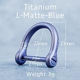 Schlüsselhalter_Titan_L_Matte_Blue.png