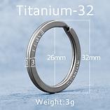 Schlüsselring_Titanium_32.png