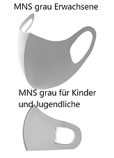 Familienmaske_Grau_Erwachsene_Kinder_Jug