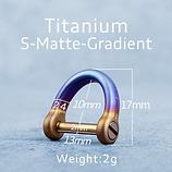 Schlüsselhalter_Titan_S_Matte_Gradient.
