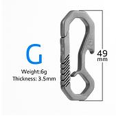 Schlüsselanhänger  Titan_Modell_G.png