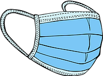 face-mask-5588047_640.png