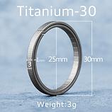Schlüsselring_Titanium_30.png