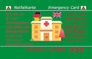 Notfallkarte_Vorderseite_JPG.jpg