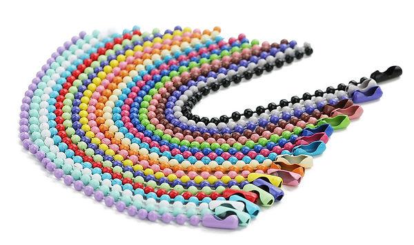 Kugelketten_Multicolor_1.jpg