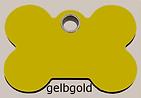 neu_gelbgold.png