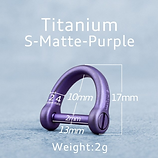 Schlüsselhalter_Titan_S_Matte_Purple.pn