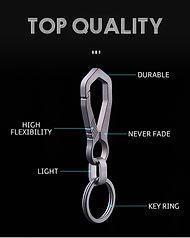 Schlüsselanhänger  Titan_Übersicht_6.jpg
