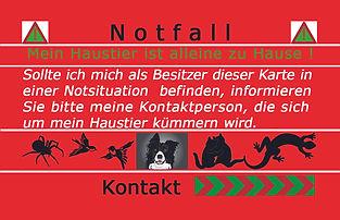 PVC_Vorlage_Haustier_Vorderseite_JPG.jpg
