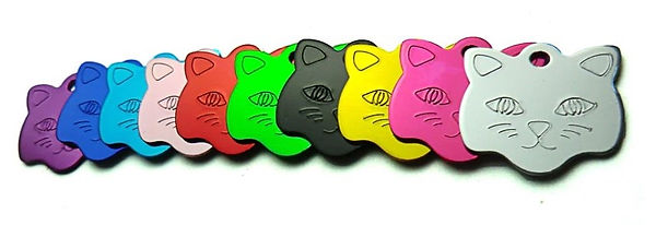 Katzenkopf_geprägt.jpg