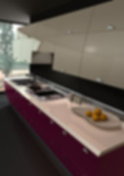 kitchen3D_render08.jpg