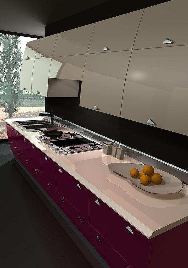 kitchen3D_render08.jpg