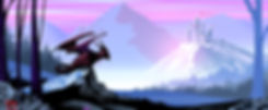 Dragon_Background_NoBorder.jpg