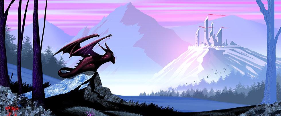 Dragon_Background_NoBorder.jpg