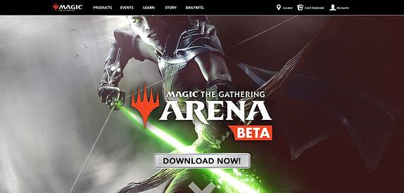 MagicArena_downloadScreen.jpg