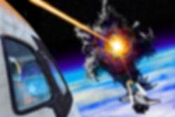 asteroid2.jpg