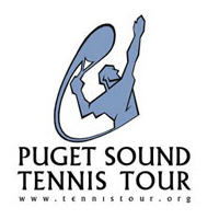 Puget Sound Tennis Tour